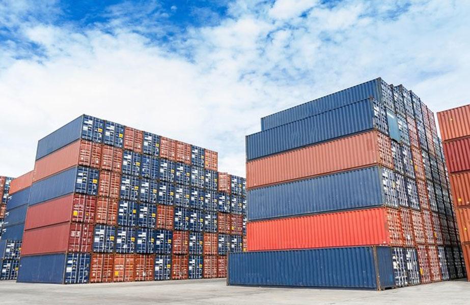 Mua bán, cho thuê Container