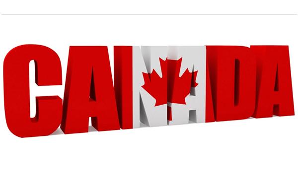 Chuyển phát nhanh Việt Nam đi Canada