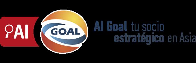 AI - GOAL