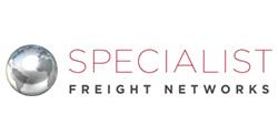 Specialist Freight Network
